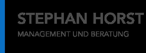 Stephan Horst